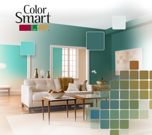 choosing paint colours for living room images of nice rooms choose the best colors your home at behr color studio colorsmart by