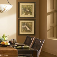 Living Room Color Schemes With Dark Furniture Cherry The Hidden Power Of Neutrals For Your Home | Behr