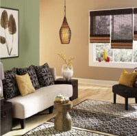 The Hidden Power of Neutrals for Your Home | Behr