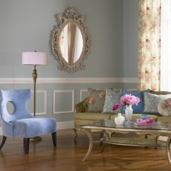 Beachy Living Room Wall Colors Raymour And Flanigan Chairs Pastel Paint Color Design Advice Inspiration | Behr