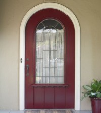 Front Entryway Color Style Tips in Our Inspiration Gallery ...