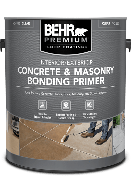 https www behr com consumer products floor coatings sealers and prep porch and patio floor paints behr premium porch and patio floor paint low lustre