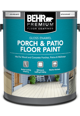 https www behr com consumer products floor coatings sealers and prep porch and patio floor paints