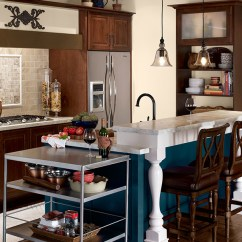 Paint Colors Kitchen Shelving Color Image Inspiration Gallery Behr
