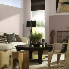 Colors To Paint Living Room Furniture Sofas In Chennai Color Image Gallery Behr