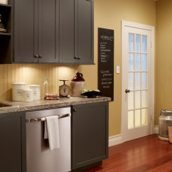 Kitchen Paints 33 Sink Country Themed Color Inspiration Gallery Behr