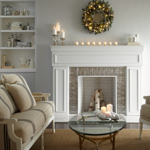 Choose The Best Paint Colors For Your Home At Behr Color Studio