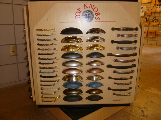 kitchen cabinets knobs and pulls booths for home cabinet hardware bhb top