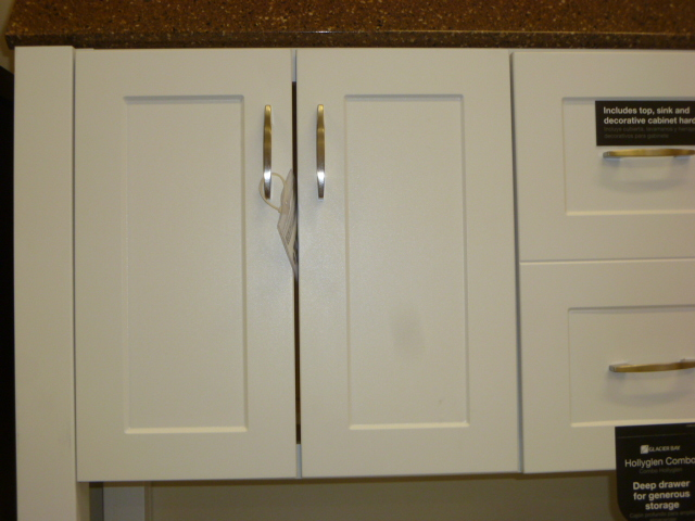 pulls for kitchen cabinets white set cabinet hardware bhb door and drawer