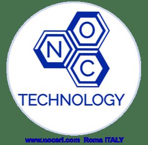 NOC-LOGO2