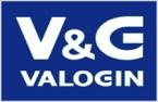 VG-1 (1)