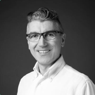 Daniele Prandelli