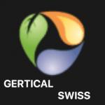gerti-150x150 (1)