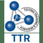 TTR china