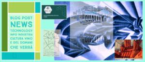 B-L-D industrial services blog IT