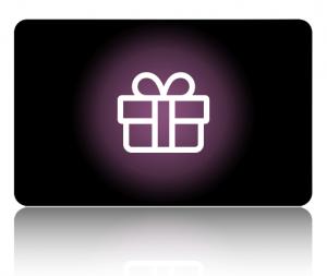 "Gift Vouchers for ""little ones"""