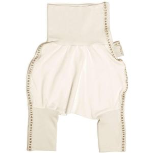 Shop Baby Boy Pants online, for newborns and toddlers. Soft organic bamboo jersey.