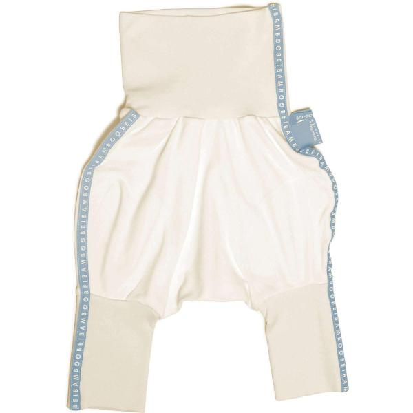 hypoallergenic baby pants for child´s atopic skin