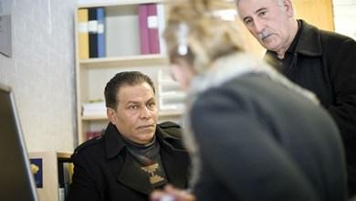 صورة الحكومة السويدية : تطرح اجراءات لتحسين منظومة المترجمين في السويد