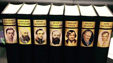 صورة عود على صندوق الترجمة من الروسية الى العربية بموسكو