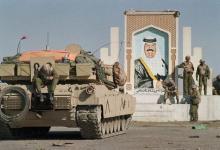 """صورة محاسبة من تلطخت أيديهم بالدماء فقط .. """"الحلبوسي"""" يوجه لإطلاق سراح ضباط من نظام """"صدام"""" !"""