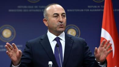 صورة الأتراك جهزوا مفاجأة جديدة في قضية خاشقجي والأمم المتحدة تحدد سبل فتح تحقيق دولي