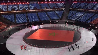 صورة المغرب على استعداد لتنظيم أفضل دورة في تاريخ الألعاب الافريقية