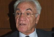 صورة الشخصية الوطنية التقدمية المصرية:  أحمد شوقي عز الدين نموذجًا.
