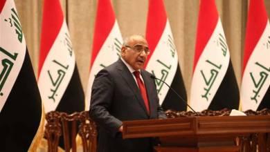 صورة صحفي عراقي يعيش في أمريكا يكشف جوانب غامضة من حياة رئيس الوزراء العراقي الحالي وتجربته السياسية