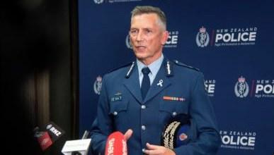 صورة ضحايا نيوزيلندا.. الشرطة تعلن قائمة الأسماء