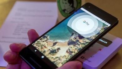 """صورة كيف تستفيد من """"أوكي غوغل""""؟ ـ خدمات صوتية مفيدة يجهلها كثيرون"""