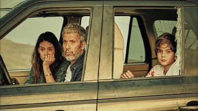 صورة الفيلم التونسي (بيك نعيش) يفوز بجائزة مهرجان مالمو للسينما العربية.