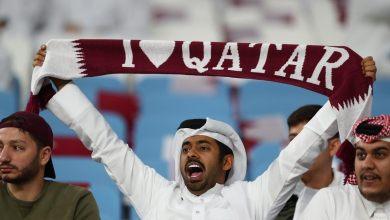 صورة 22 دولة عربية تشارك في بطولة كأس العرب في قطر العام المقبل