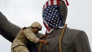 """صورة موقع """"ميديا بارت"""" الاستقصائي يبدأ عرض السلسلة الوثائقية """"العراق.. تدمير أمة"""""""