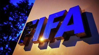 صورة فيفا يوافق على لوائح بطولة كأس العرب 2021 بقطر.