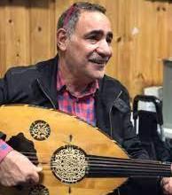 صورة نامق أديب يكتشف موهبته اللحنية بنفسه:الأغنية العراقية تؤشر هبوطاً لافتاً وفيها ما يسيء للذوق العام
