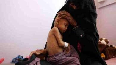 صورة أصدرت مجموعة السلام العربي بيانا اكدت فيه تأييدها للمبادرة السعودية لوقف الحرب في اليمن.