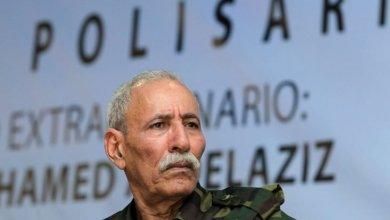 صورة القضاء الإسباني ينفي استدعاء زعيم بوليساريو.