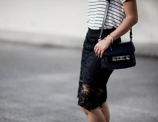 proenza-schouler-ps11-lace-skirt