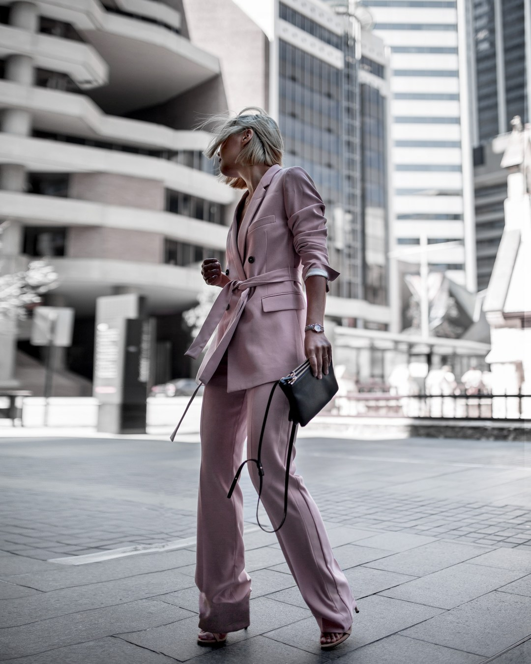 pink-two-piece-suit-outfit-inspiration-2-copy