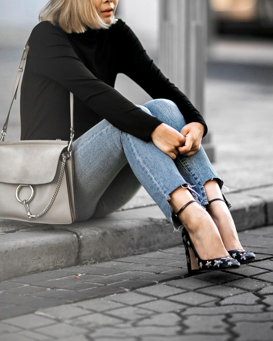 valentino-tango-stars-farfetch-stepped-hem-jeans-outfit-inspiration-13-copy