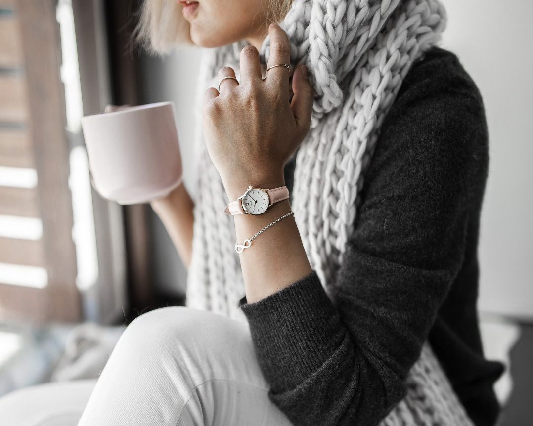 chunky-scarf-adidas-superstar-coffee-morning-inspiration-6
