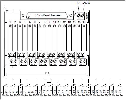 45rfe Transmission Wiring Diagram. Parts. Wiring Diagram