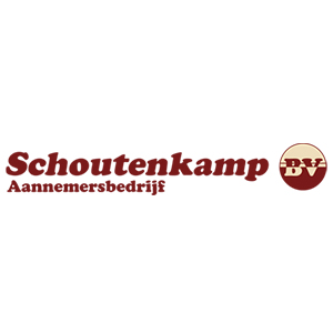 Schoutenkamp BV Aannemersbedrijf