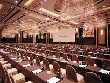 ShangriLa Hotel Beijing Online Booking with Best Discounts