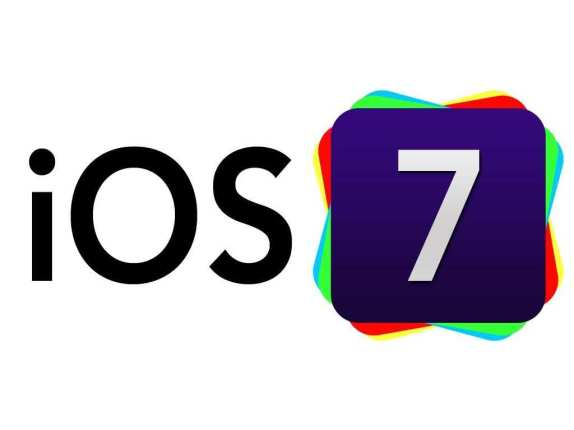 iOS 7 Beta UDID Registration Now Available for Developers