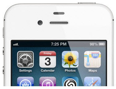 Free iPhone IMEI Network Checker is Back Online! Check Yours Now!