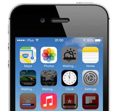 video downloader for iphone 4 ios 7
