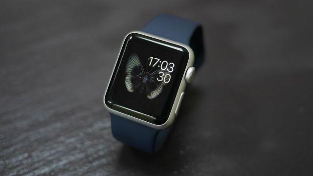 Kết quả hình ảnh cho apple watch icloud