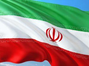 vakantie in eigen wijk beijum Iran